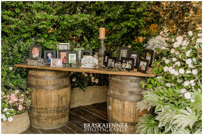 A Black Fox Farms Southern Wedding - Chattanooga Wedding Photographer - BraskaJennea Photography_0085.jpg