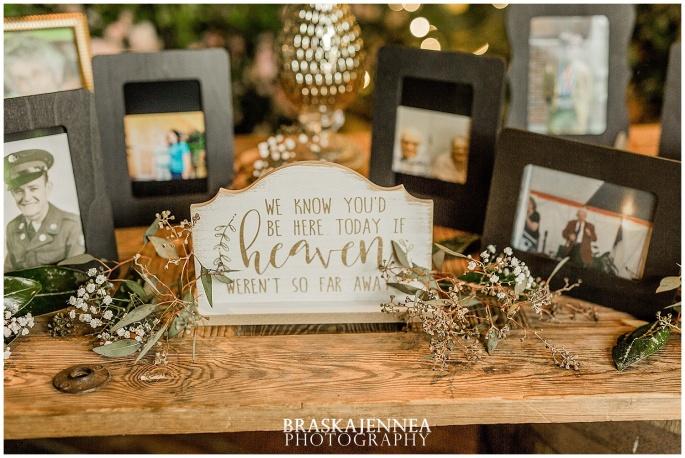 A Black Fox Farms Southern Wedding - Chattanooga Wedding Photographer - BraskaJennea Photography_0086.jpg