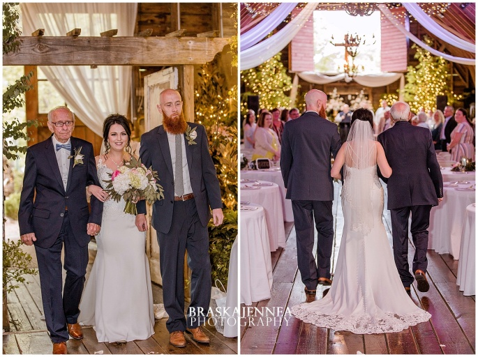 A Black Fox Farms Southern Wedding - Chattanooga Wedding Photographer - BraskaJennea Photography_0087.jpg