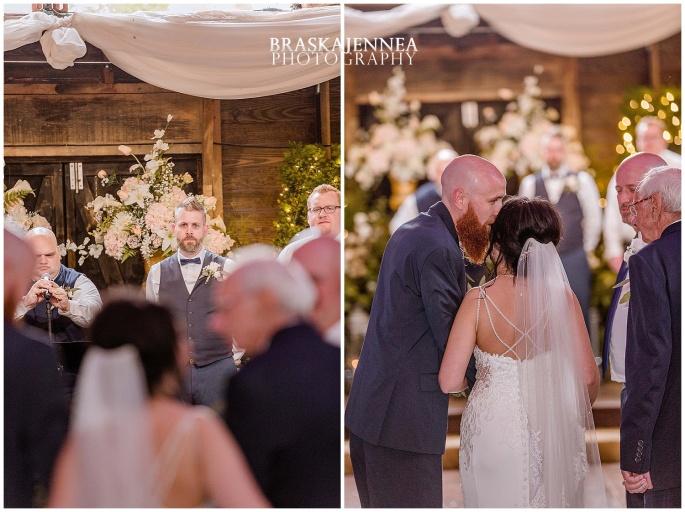 A Black Fox Farms Southern Wedding - Chattanooga Wedding Photographer - BraskaJennea Photography_0088.jpg