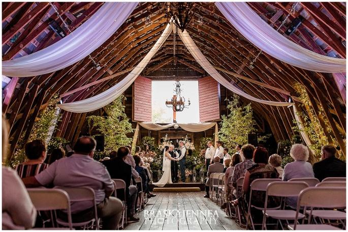 A Black Fox Farms Southern Wedding - Chattanooga Wedding Photographer - BraskaJennea Photography_0089.jpg