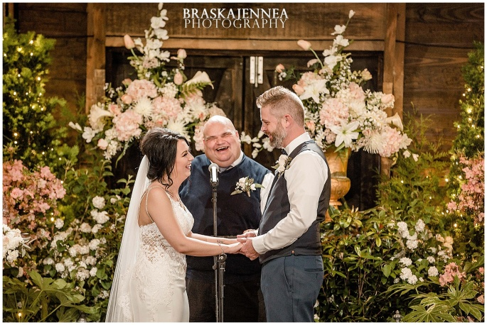 A Black Fox Farms Southern Wedding - Chattanooga Wedding Photographer - BraskaJennea Photography_0091.jpg