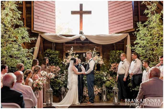A Black Fox Farms Southern Wedding - Chattanooga Wedding Photographer - BraskaJennea Photography_0092.jpg