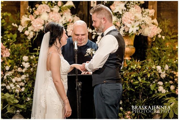 A Black Fox Farms Southern Wedding - Chattanooga Wedding Photographer - BraskaJennea Photography_0093.jpg