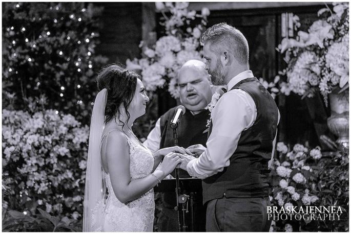 A Black Fox Farms Southern Wedding - Chattanooga Wedding Photographer - BraskaJennea Photography_0094.jpg