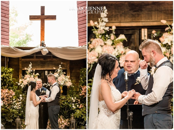 A Black Fox Farms Southern Wedding - Chattanooga Wedding Photographer - BraskaJennea Photography_0095.jpg