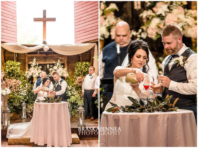 A Black Fox Farms Southern Wedding - Chattanooga Wedding Photographer - BraskaJennea Photography_0096.jpg