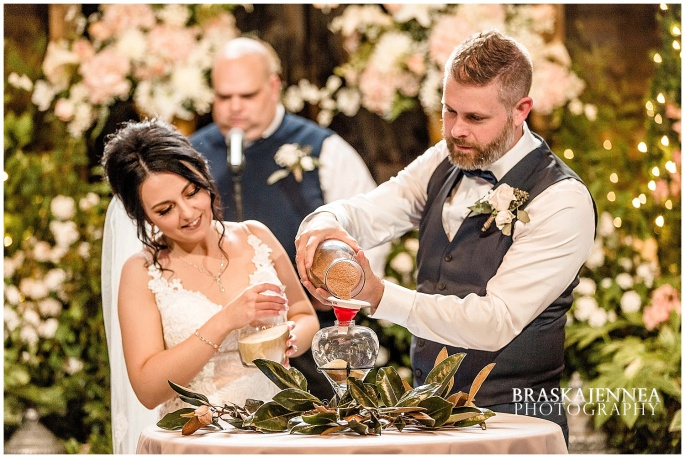 A Black Fox Farms Southern Wedding - Chattanooga Wedding Photographer - BraskaJennea Photography_0097.jpg