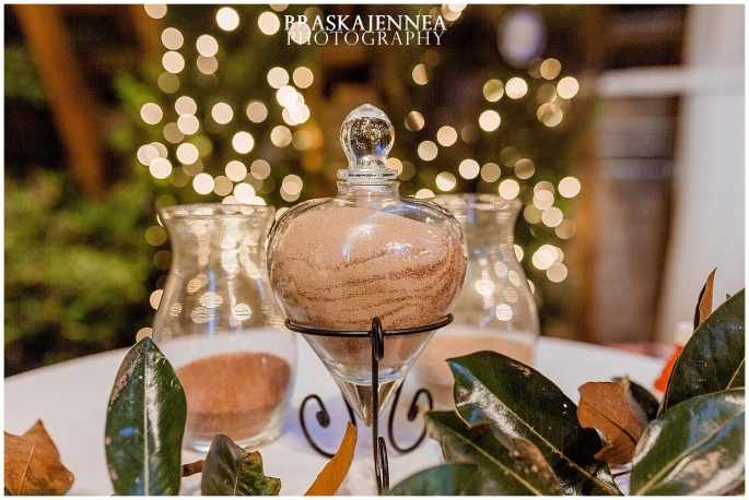 A Black Fox Farms Southern Wedding - Chattanooga Wedding Photographer - BraskaJennea Photography_0098.jpg