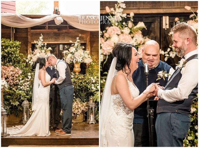 A Black Fox Farms Southern Wedding - Chattanooga Wedding Photographer - BraskaJennea Photography_0099.jpg