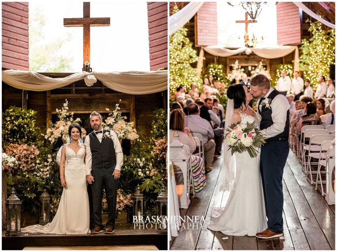 A Black Fox Farms Southern Wedding - Chattanooga Wedding Photographer - BraskaJennea Photography_0101.jpg