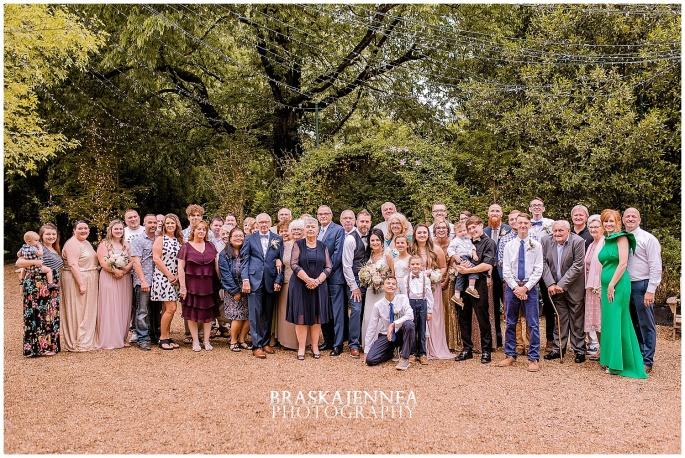 A Black Fox Farms Southern Wedding - Chattanooga Wedding Photographer - BraskaJennea Photography_0102.jpg
