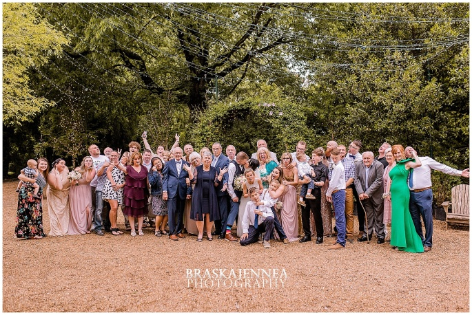 A Black Fox Farms Southern Wedding - Chattanooga Wedding Photographer - BraskaJennea Photography_0103.jpg