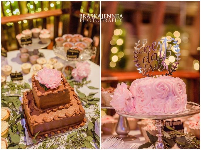A Black Fox Farms Southern Wedding - Chattanooga Wedding Photographer - BraskaJennea Photography_0104.jpg