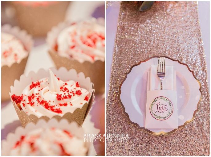 A Black Fox Farms Southern Wedding - Chattanooga Wedding Photographer - BraskaJennea Photography_0105.jpg