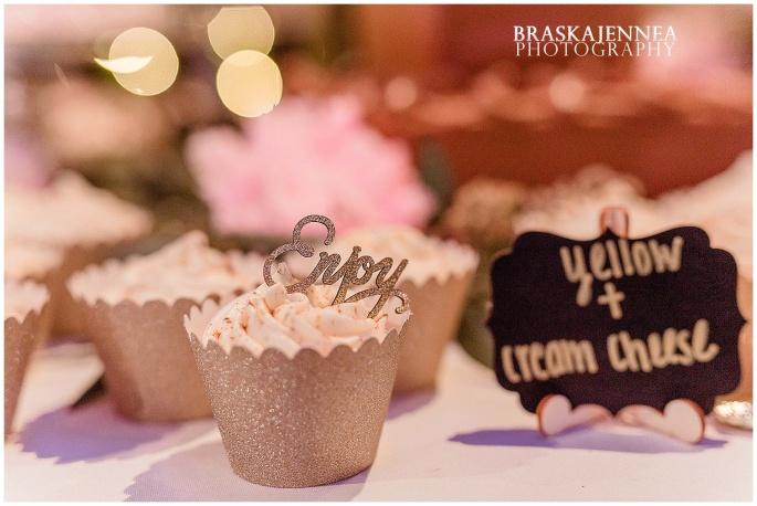 A Black Fox Farms Southern Wedding - Chattanooga Wedding Photographer - BraskaJennea Photography_0106.jpg