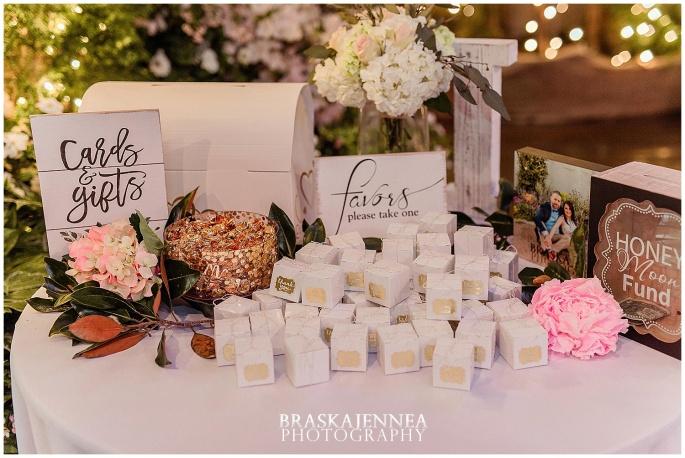 A Black Fox Farms Southern Wedding - Chattanooga Wedding Photographer - BraskaJennea Photography_0111.jpg