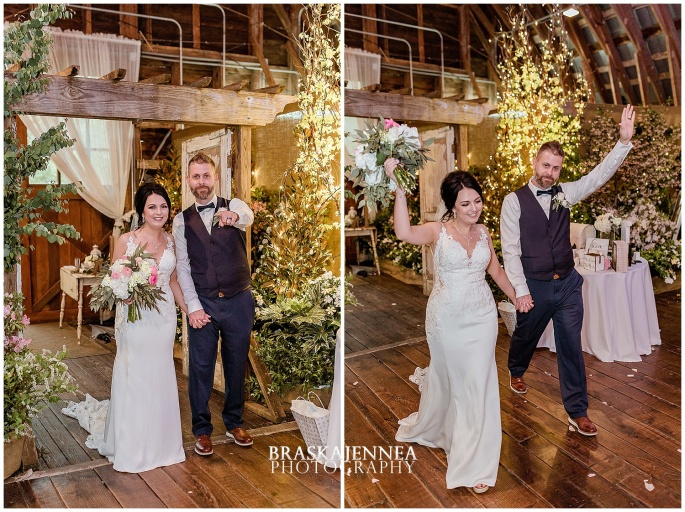 A Black Fox Farms Southern Wedding - Chattanooga Wedding Photographer - BraskaJennea Photography_0112.jpg