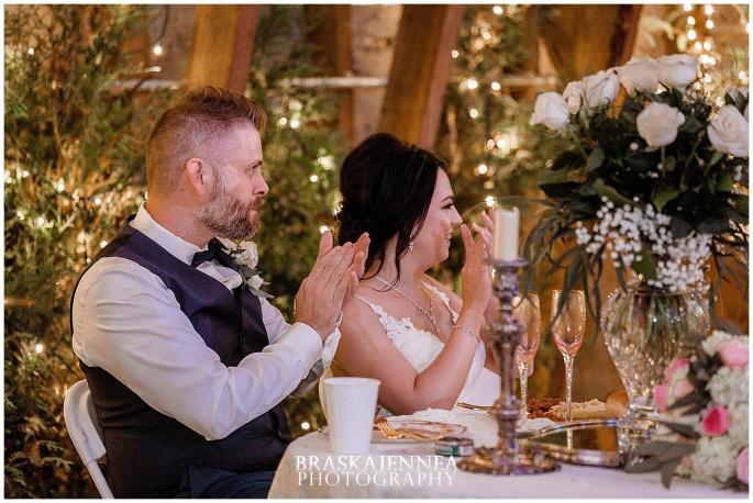 A Black Fox Farms Southern Wedding - Chattanooga Wedding Photographer - BraskaJennea Photography_0113.jpg