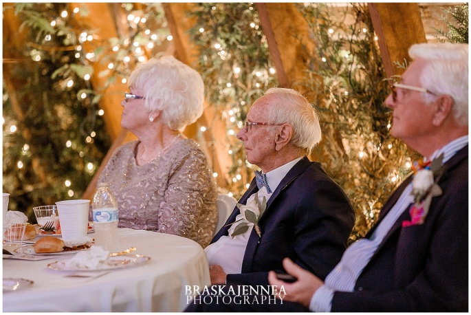 A Black Fox Farms Southern Wedding - Chattanooga Wedding Photographer - BraskaJennea Photography_0114.jpg