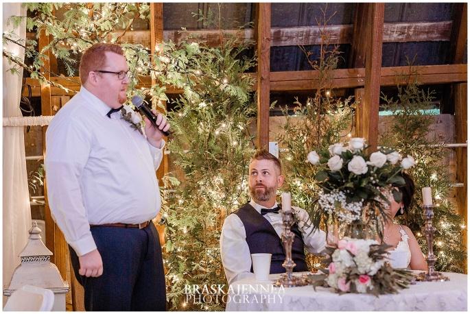 A Black Fox Farms Southern Wedding - Chattanooga Wedding Photographer - BraskaJennea Photography_0115.jpg