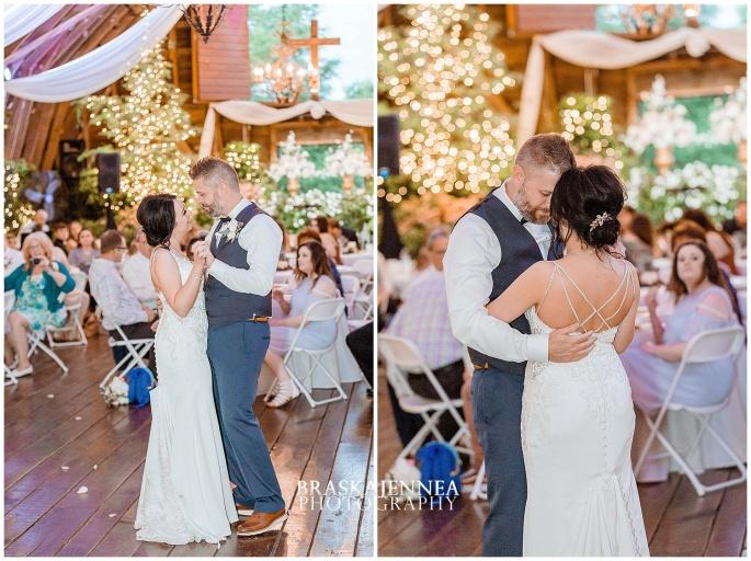 A Black Fox Farms Southern Wedding - Chattanooga Wedding Photographer - BraskaJennea Photography_0116.jpg