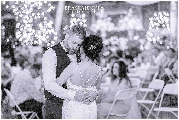 A Black Fox Farms Southern Wedding - Chattanooga Wedding Photographer - BraskaJennea Photography_0117.jpg