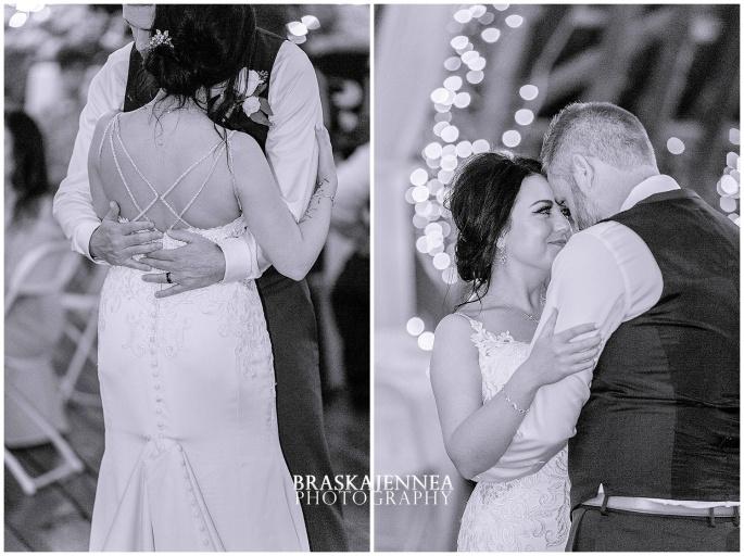 A Black Fox Farms Southern Wedding - Chattanooga Wedding Photographer - BraskaJennea Photography_0118.jpg