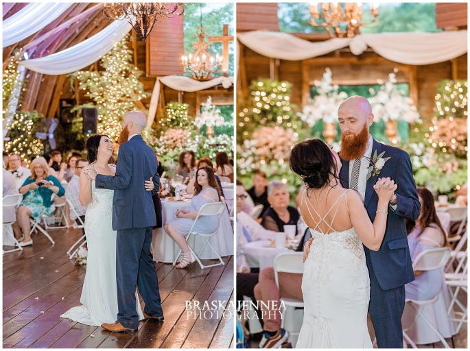 A Black Fox Farms Southern Wedding - Chattanooga Wedding Photographer - BraskaJennea Photography_0120.jpg