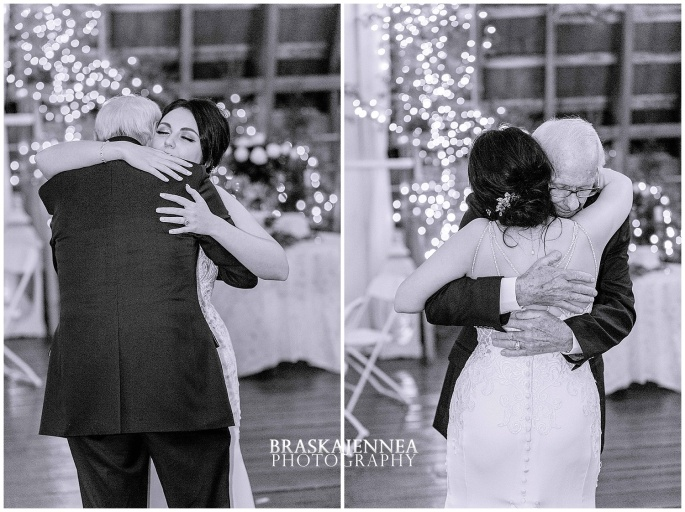 A Black Fox Farms Southern Wedding - Chattanooga Wedding Photographer - BraskaJennea Photography_0121.jpg
