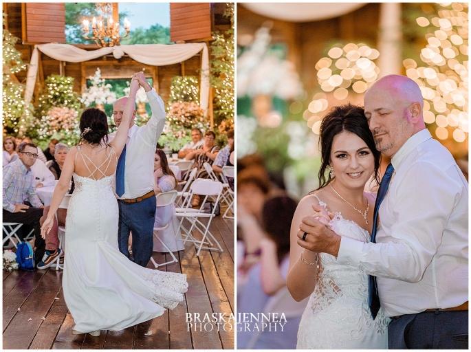 A Black Fox Farms Southern Wedding - Chattanooga Wedding Photographer - BraskaJennea Photography_0122.jpg