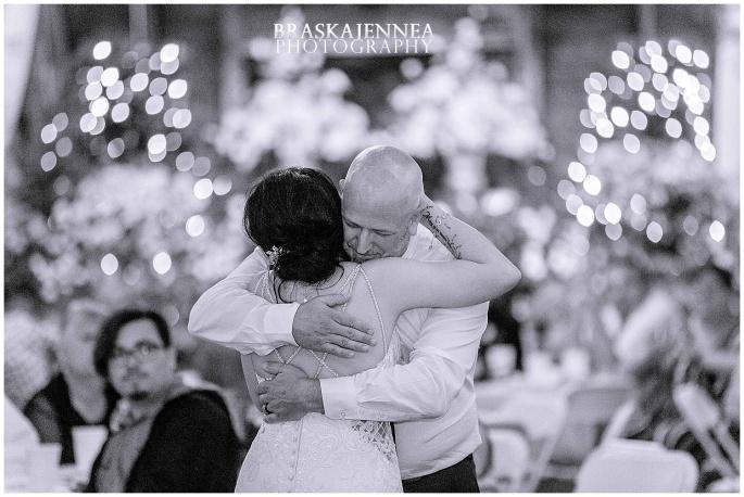 A Black Fox Farms Southern Wedding - Chattanooga Wedding Photographer - BraskaJennea Photography_0123.jpg