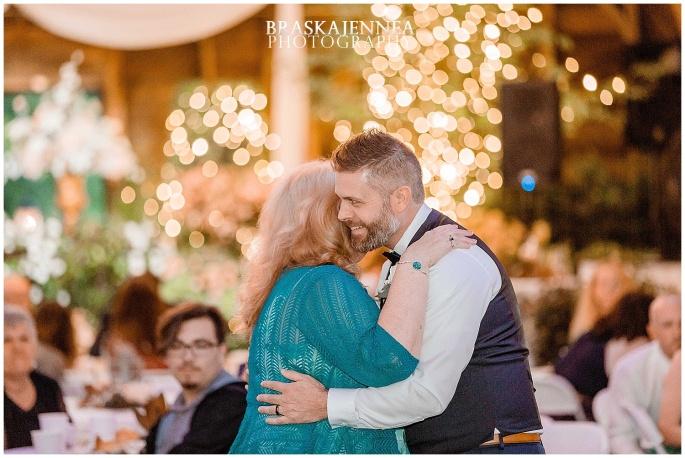 A Black Fox Farms Southern Wedding - Chattanooga Wedding Photographer - BraskaJennea Photography_0125.jpg