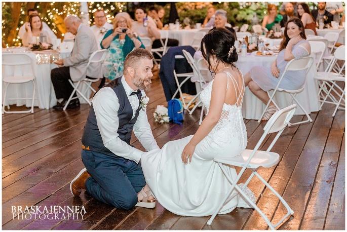 A Black Fox Farms Southern Wedding - Chattanooga Wedding Photographer - BraskaJennea Photography_0126.jpg