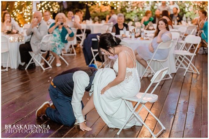 A Black Fox Farms Southern Wedding - Chattanooga Wedding Photographer - BraskaJennea Photography_0127.jpg