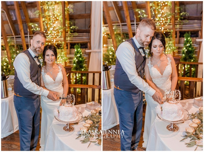 A Black Fox Farms Southern Wedding - Chattanooga Wedding Photographer - BraskaJennea Photography_0128.jpg