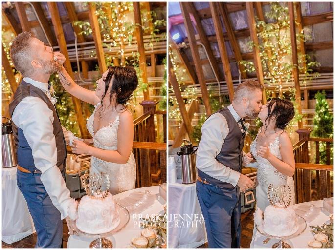 A Black Fox Farms Southern Wedding - Chattanooga Wedding Photographer - BraskaJennea Photography_0129.jpg