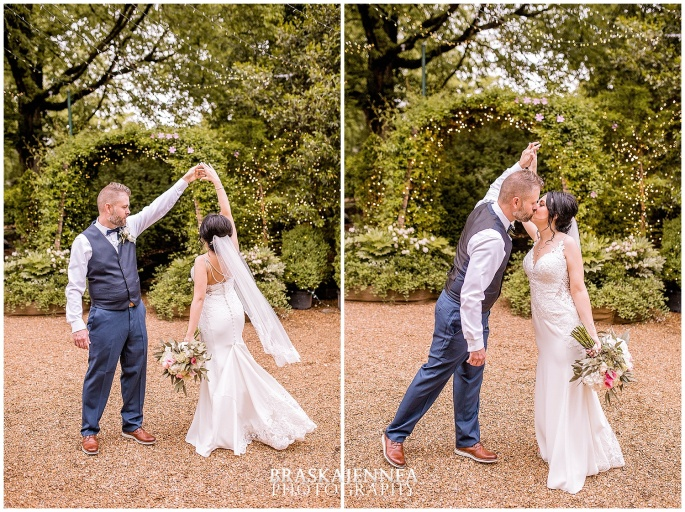 A Black Fox Farms Southern Wedding - Chattanooga Wedding Photographer - BraskaJennea Photography_0130.jpg