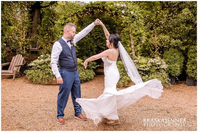 A Black Fox Farms Southern Wedding - Chattanooga Wedding Photographer - BraskaJennea Photography_0131.jpg