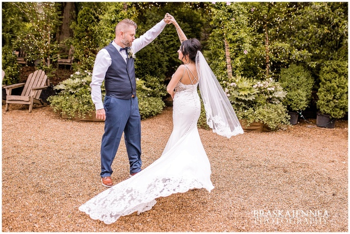A Black Fox Farms Southern Wedding - Chattanooga Wedding Photographer - BraskaJennea Photography_0132.jpg