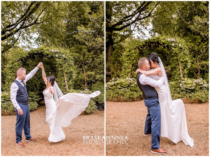 A Black Fox Farms Southern Wedding - Chattanooga Wedding Photographer - BraskaJennea Photography_0133.jpg