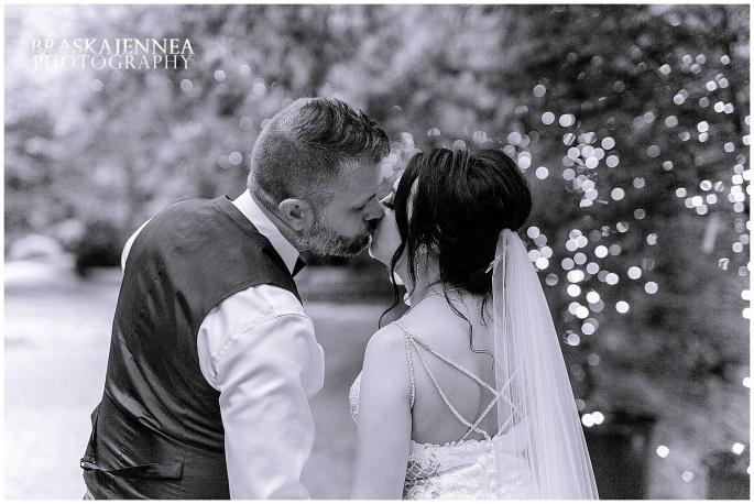 A Black Fox Farms Southern Wedding - Chattanooga Wedding Photographer - BraskaJennea Photography_0134.jpg