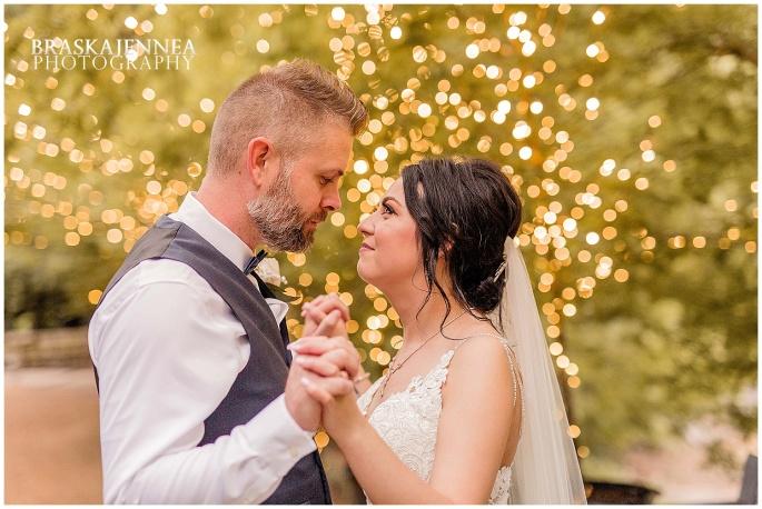 A Black Fox Farms Southern Wedding - Chattanooga Wedding Photographer - BraskaJennea Photography_0135.jpg