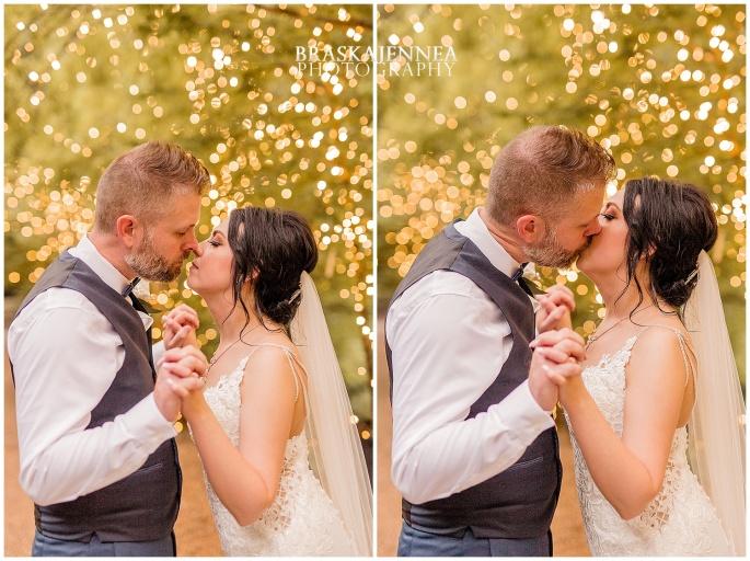 A Black Fox Farms Southern Wedding - Chattanooga Wedding Photographer - BraskaJennea Photography_0136.jpg