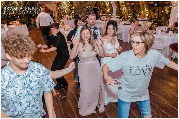 A Black Fox Farms Southern Wedding - Chattanooga Wedding Photographer - BraskaJennea Photography_0137.jpg