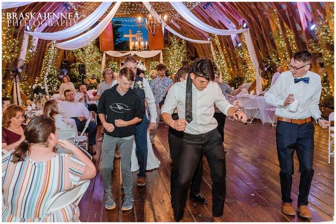 A Black Fox Farms Southern Wedding - Chattanooga Wedding Photographer - BraskaJennea Photography_0139.jpg