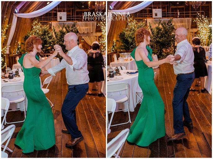 A Black Fox Farms Southern Wedding - Chattanooga Wedding Photographer - BraskaJennea Photography_0142.jpg