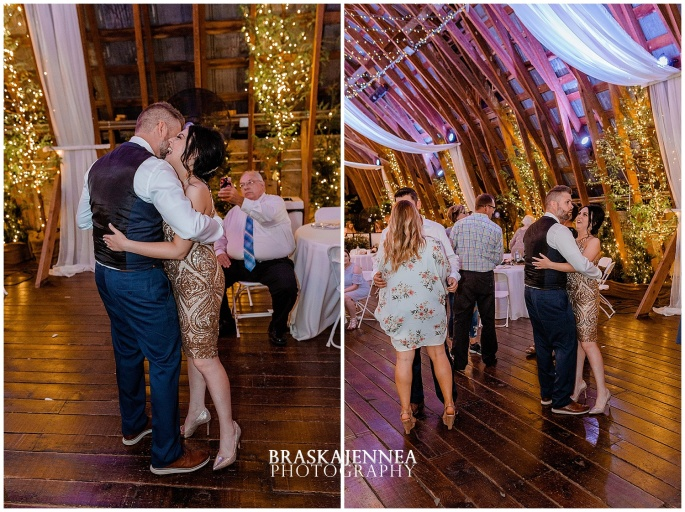 A Black Fox Farms Southern Wedding - Chattanooga Wedding Photographer - BraskaJennea Photography_0143.jpg