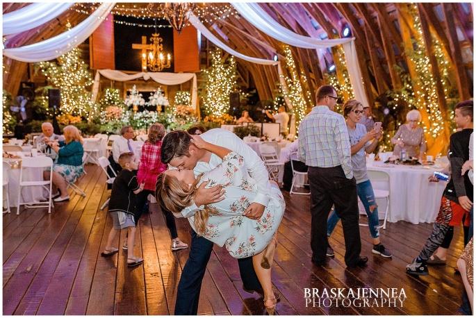 A Black Fox Farms Southern Wedding - Chattanooga Wedding Photographer - BraskaJennea Photography_0144.jpg