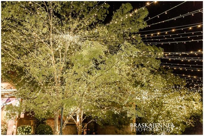 A Black Fox Farms Southern Wedding - Chattanooga Wedding Photographer - BraskaJennea Photography_0145.jpg